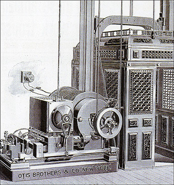Elevator History in addition modernsafetydoors moreover First Bank Of Missouri St Joseph besides Car Interior Design Ideas together with How To Burglar Proof Windows. on home safety door designs