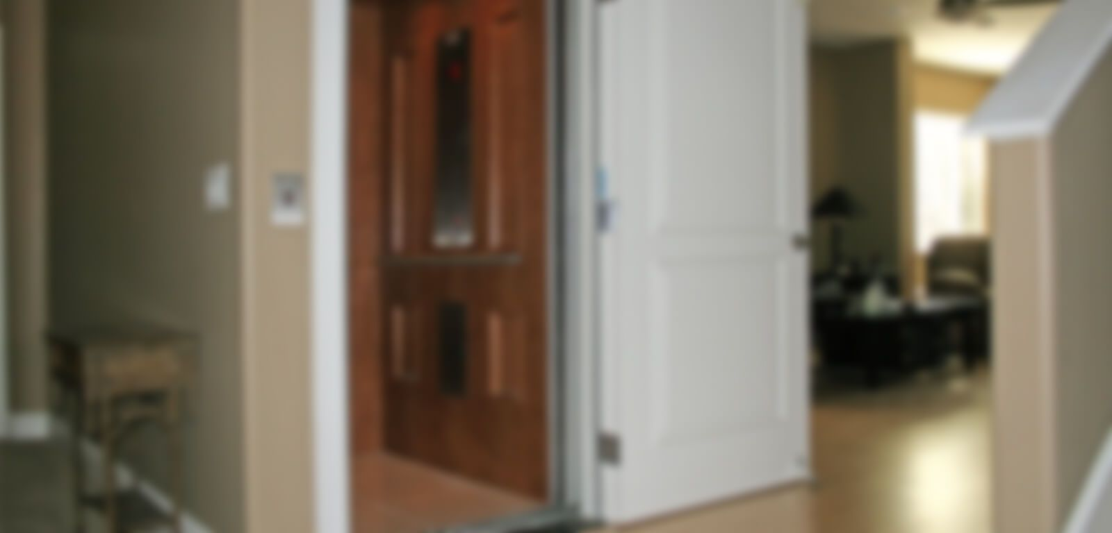 Home elevators prices - Nationwide Lifts